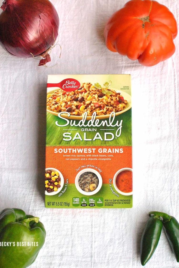 Southwest-Summer-Fresh-Grain-Salad-3
