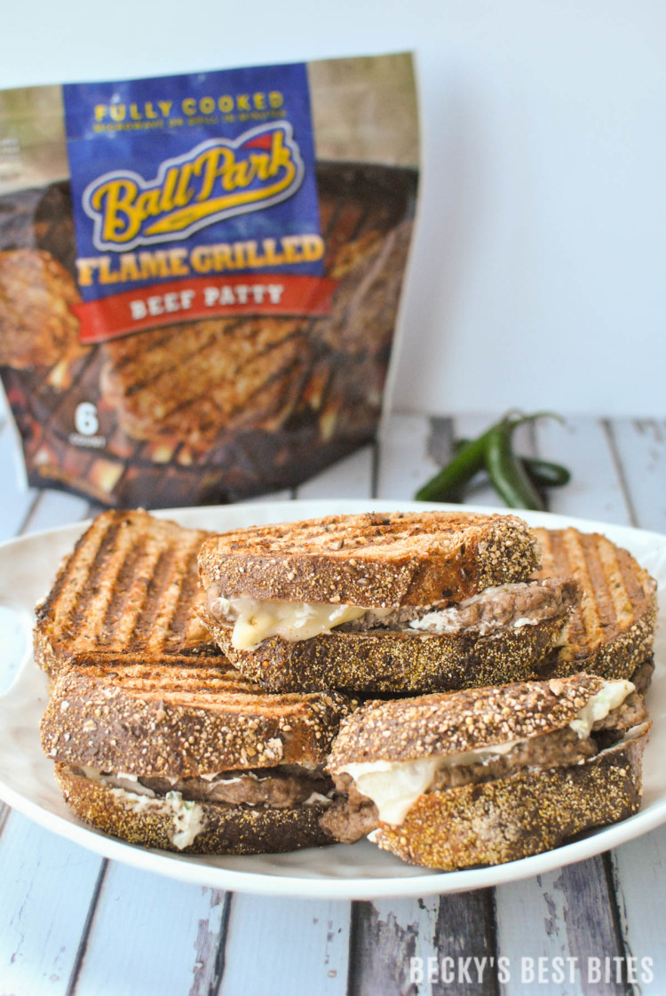 Jalapeno Popper Patty Melt_-2