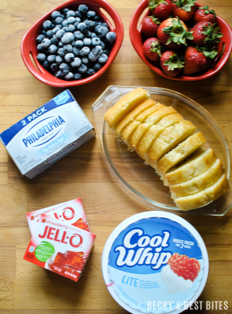 Make Summer Meals As Easy As Grab Go Wow! Save time and money with easy, yummy and crowd-pleasing recipe and meal planning ideas from Kraft-Heinz and Walmart. #GrabGoWow #ad